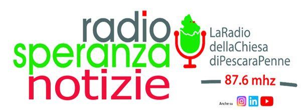 Radio Speranza Notizie